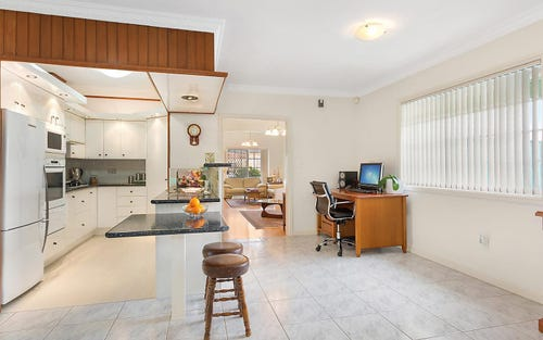 1 Wellington Rd, Earlwood NSW 2206