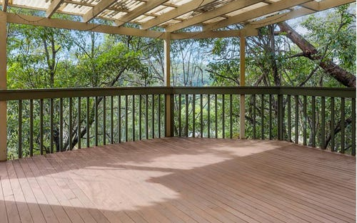 25/54 King Rd, Hornsby NSW 2077