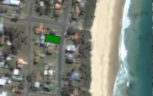 18 Jubilee Parade, Diamond Beach NSW 2430