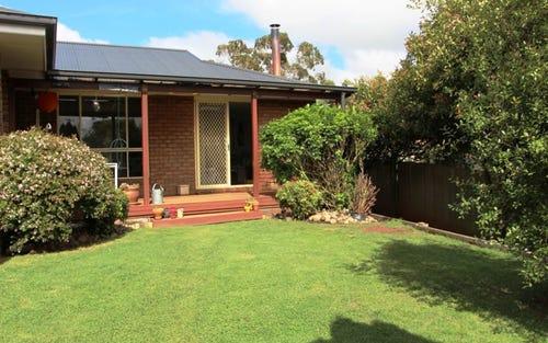4 Pearson Street, Guyra NSW 2365
