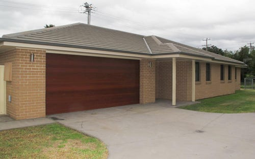 7B Henry Bayly Drive, Mudgee NSW