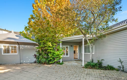 4 The Boulevarde, Newport NSW 2106