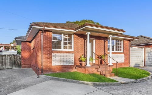 5/36-38 Lovell Rd, Eastwood NSW 2122