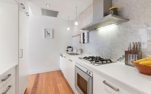 301/148 Goulburn Street, Surry Hills NSW