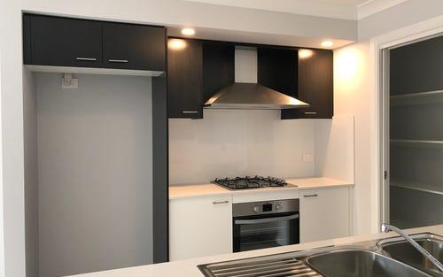165 Dalmatia Avenue, Edmondson Park NSW