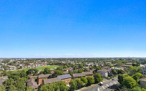 13F/15 Campbell St, Parramatta NSW 2150