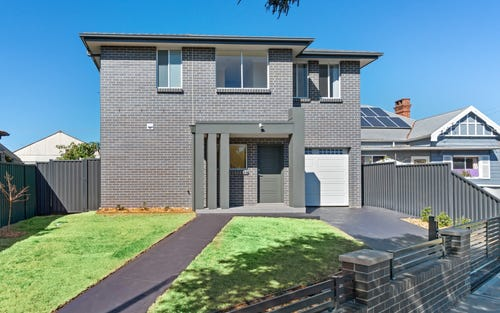 24 Kerrs Rd, Lidcombe NSW 2141