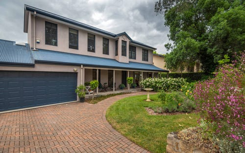 7 Cobby St, Campbell ACT 2612