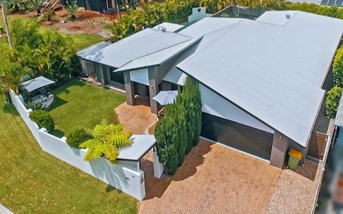 16 Edie Tce, Wellington Point QLD 4160