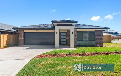 2 Jensen Way, Airds NSW