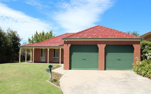21 Palm Dr, East Albury NSW