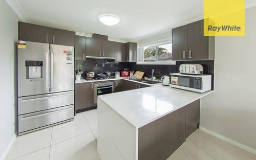 8/36B Emert Street, Wentworthville NSW
