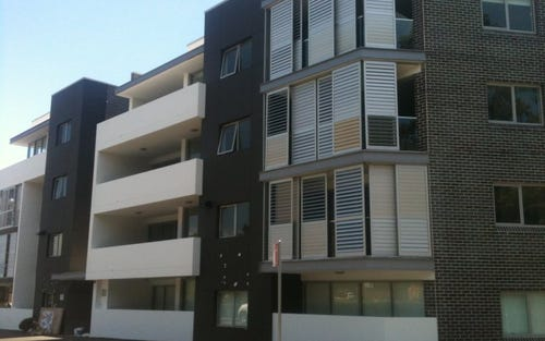 1/80 Fig Street, Pyrmont NSW