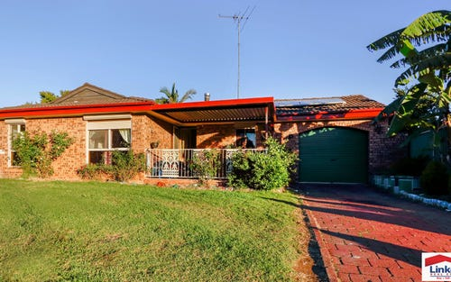 47 Hopping Road, Ingleburn NSW