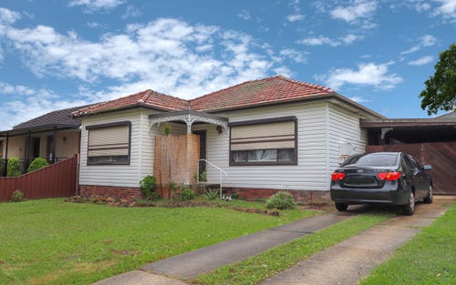 311 Waterloo Road, Greenacre NSW
