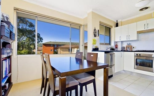 9/7 Clarence Avenue, Dee Why NSW