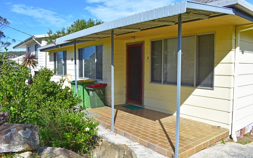 39 Valley View Road, Bateau Bay NSW