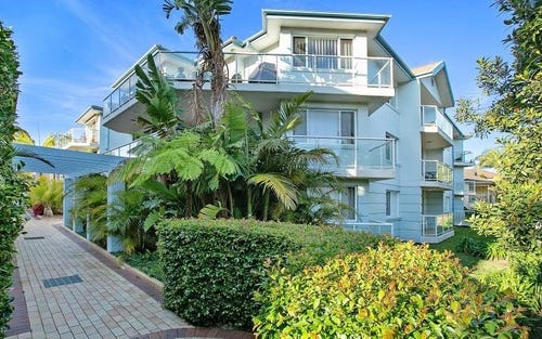 15/132-138 Pacific Parade, Dee Why NSW