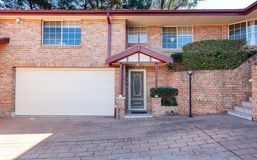 6/34 Thane Street, Wentworthville NSW 2145