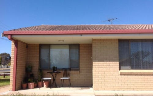 3/29-31 Granville Street, Inverell NSW