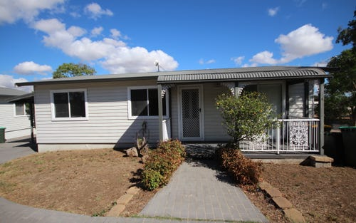 18A Dalwood Place, Muswellbrook NSW