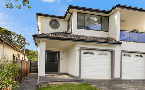 16A Winifred St, Condell Park NSW 2200