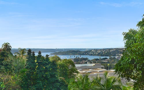 8/2 Birriga Rd, Bellevue Hill NSW 2023