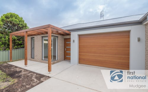 18a Mealey Street, Mudgee NSW