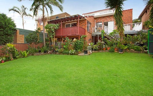 103 Hassan St, Lake Heights NSW 2502