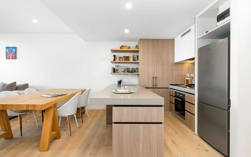 304/162-164 Willoughby Road, Crows Nest NSW