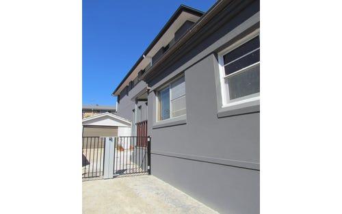 36 Addington Street, Ryde NSW