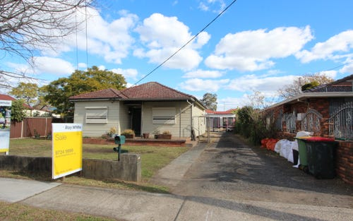 522 The Horsley Dr, Fairfield NSW 2165