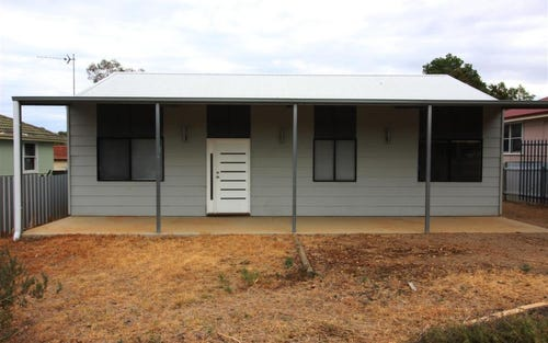 Address available on request, Ashmont NSW