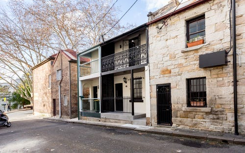 48 Little Riley St, Surry Hills NSW 2010
