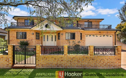 2A Gurney Rd, Chester Hill NSW 2162