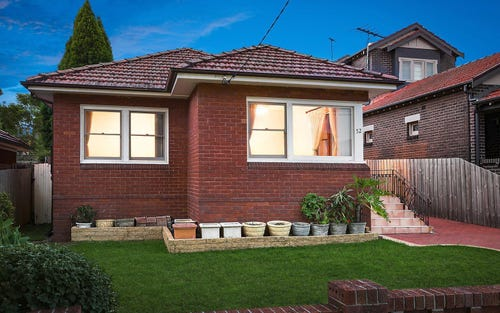 52 Minnesota Av, Five Dock NSW 2046