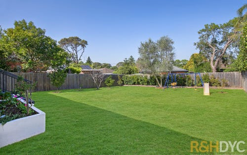 37 Karingal Cr, Frenchs Forest NSW 2086
