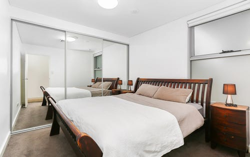 706/75-81 Park Road, Homebush NSW