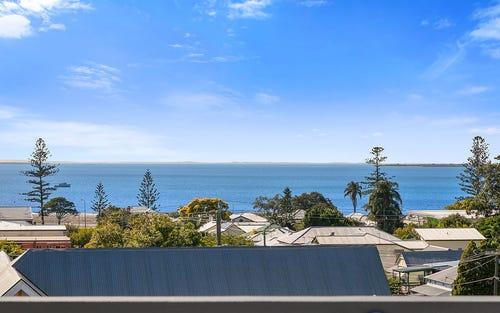 7/22 Bay Terrace, Wynnum QLD 4178