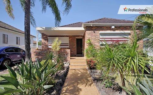 14 Payten Av, Roselands NSW 2196