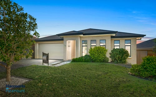 75 Explorer St, Gregory Hills NSW