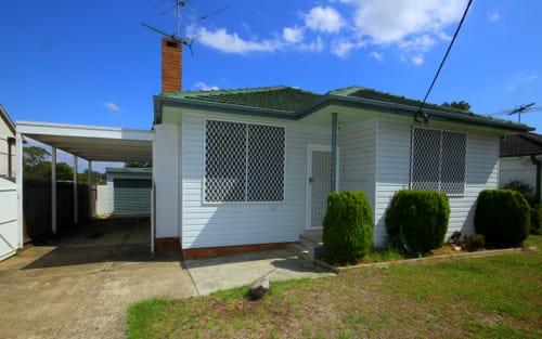 41 Waruda Street, Yagoona NSW