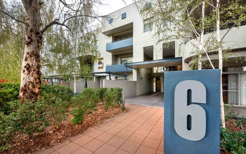 24/6 MacLeay St, Turner ACT 2612