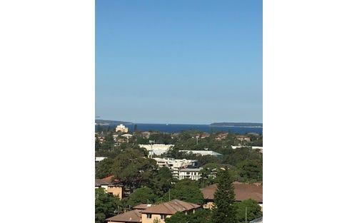906/564 Princes Hwy, Rockdale NSW