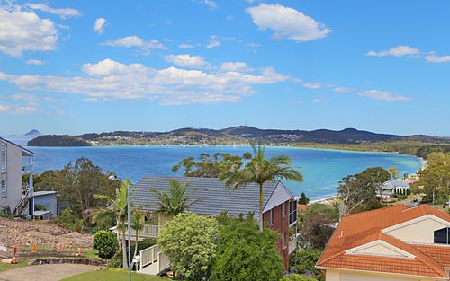 52 Scott Cct, Salamander Bay NSW 2317