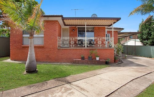 6 Lyn Pl, Constitution Hill NSW 2145