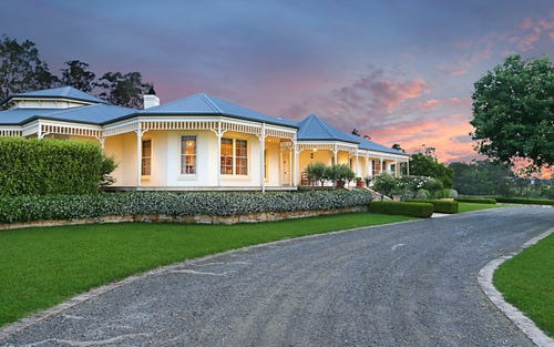 25 Londons Road, Lovedale NSW 2325
