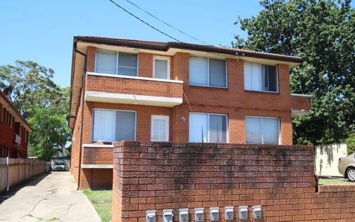 7/22 Willeroo Street, Lakemba NSW