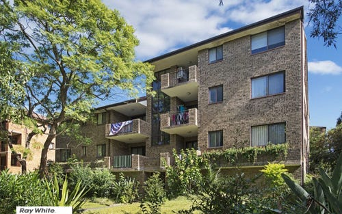 13/10-12 Alfred Street, Westmead NSW