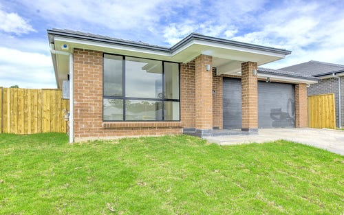 45 Wheatley Drive, Airds NSW